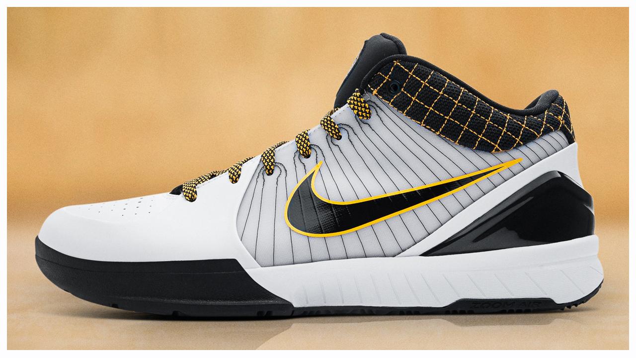 Nike-Kobe-4-Protro-Del-Sol-1