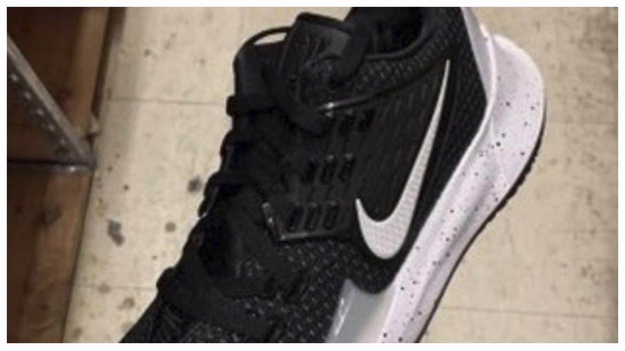 Nike-Kyrie-Low-2-First-Look