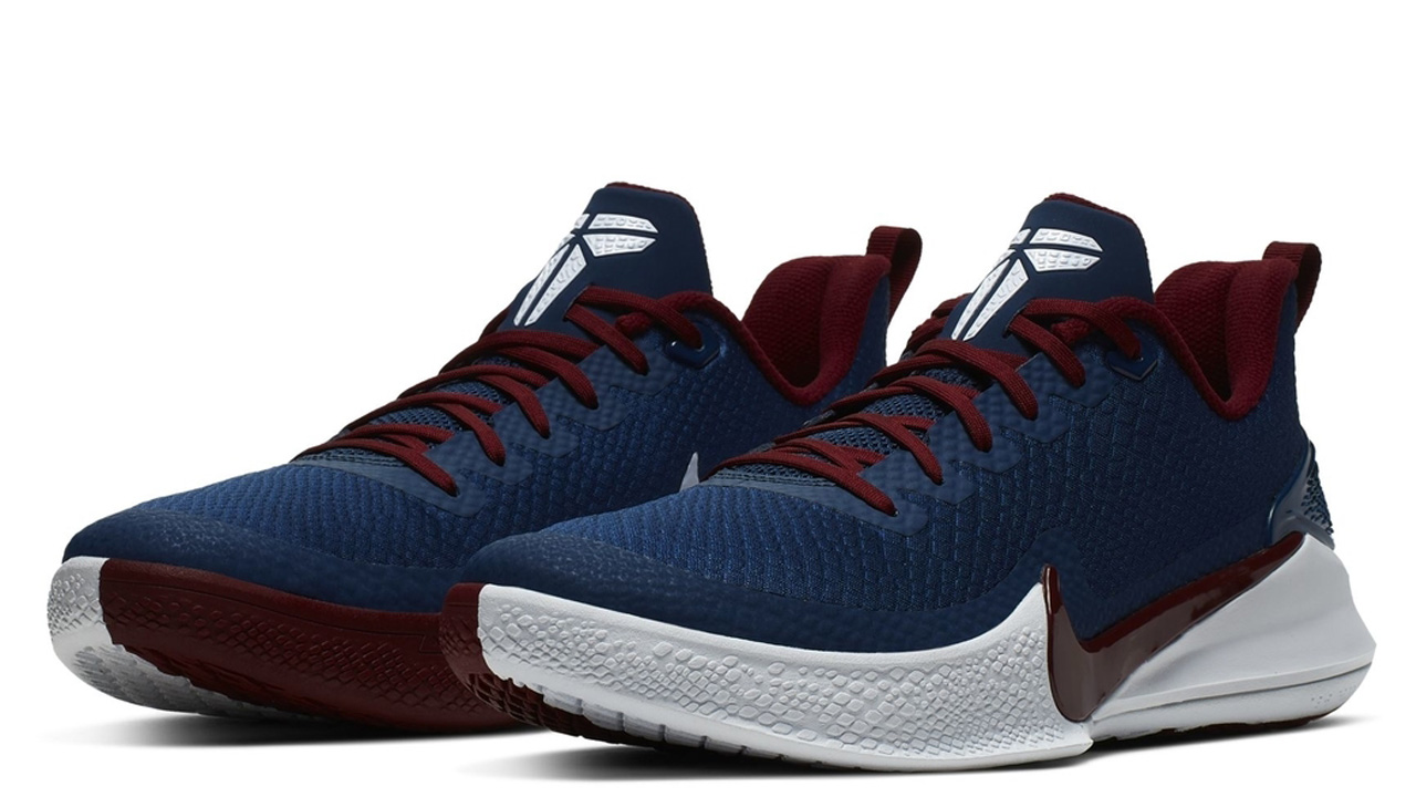 Nike-Mamba-Focus-Barcelona