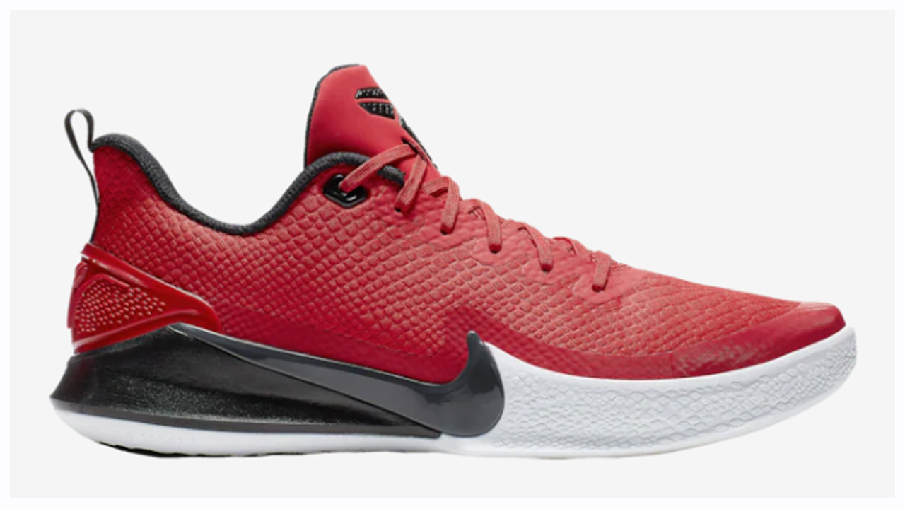 Nike-Mamba-Focus-University-Red