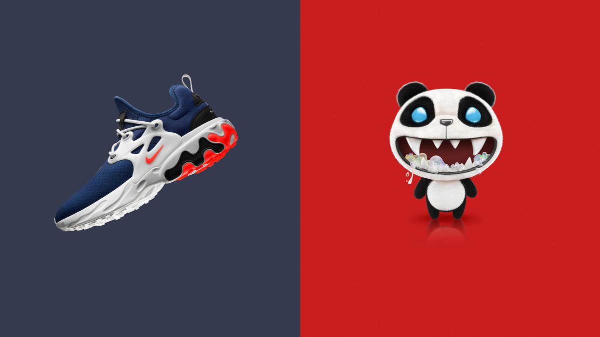 Nike-React-Presto-Rabid-Panda - WearTesters