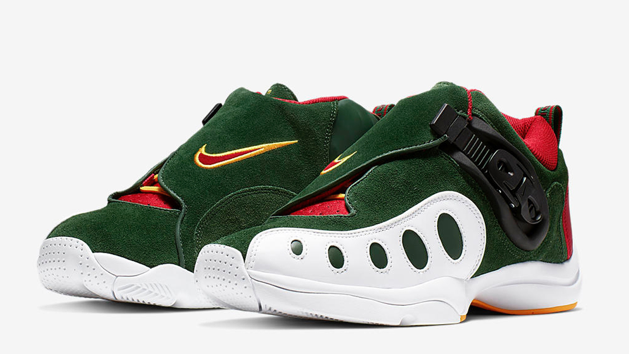 Nike-Zoom-GP-Retro-Supersonics-Official