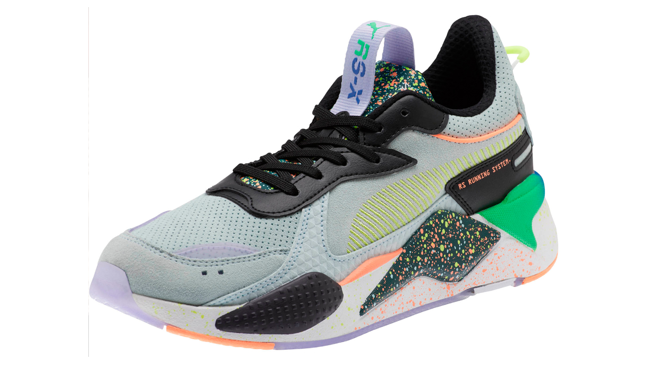 PUMA-RS-X-Fourth-Dimension