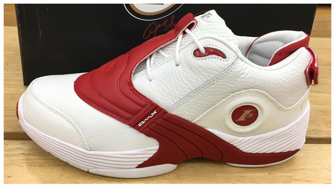 Reebok-Answer-5-DMX-OG-White-Red