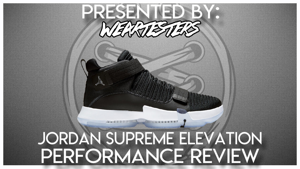 Stanley-Tse-Weighs-in-on-the-Jordan-Supreme-Elevation