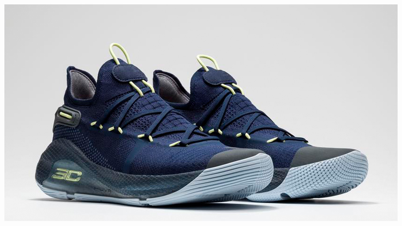 Under-Armour-Curry-6-International-Boulevard-Official