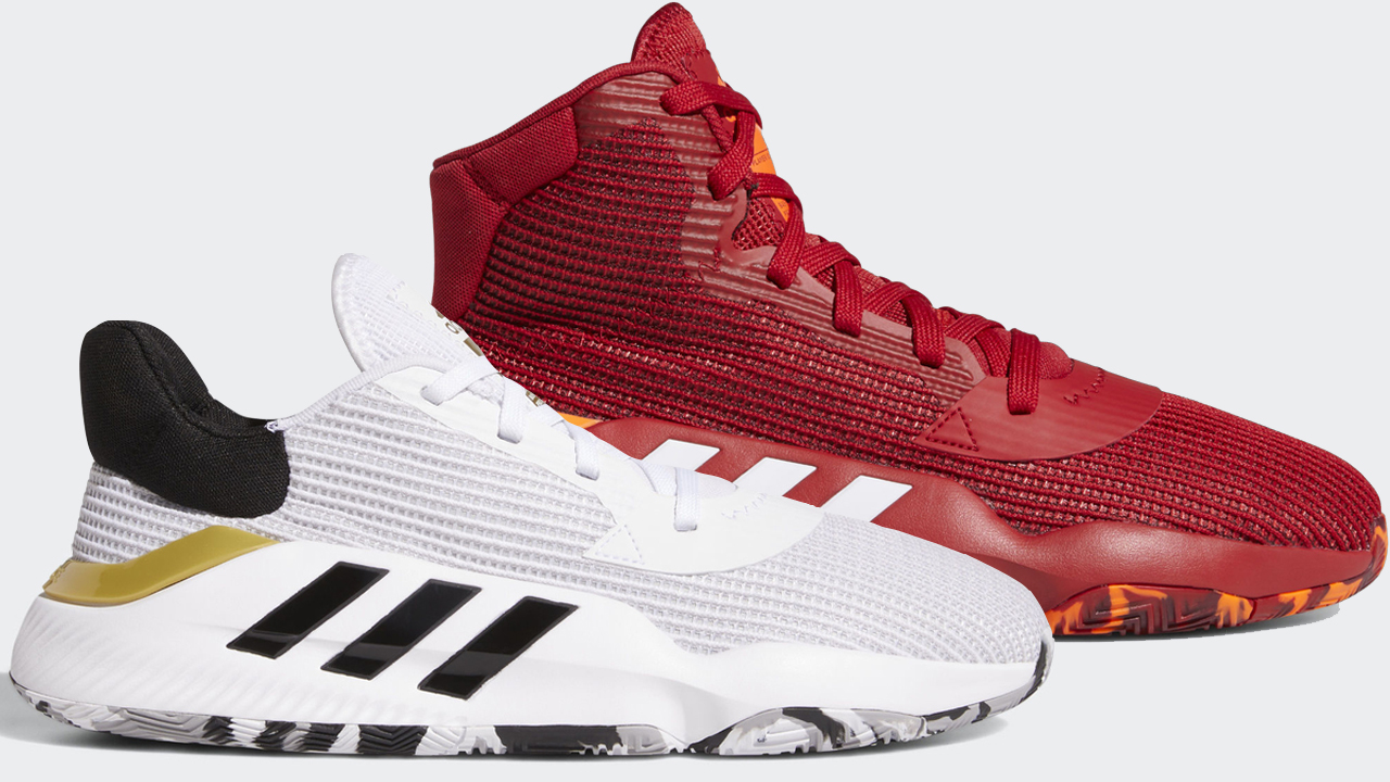 adidas-Pro-Bounce-2019-First-Look