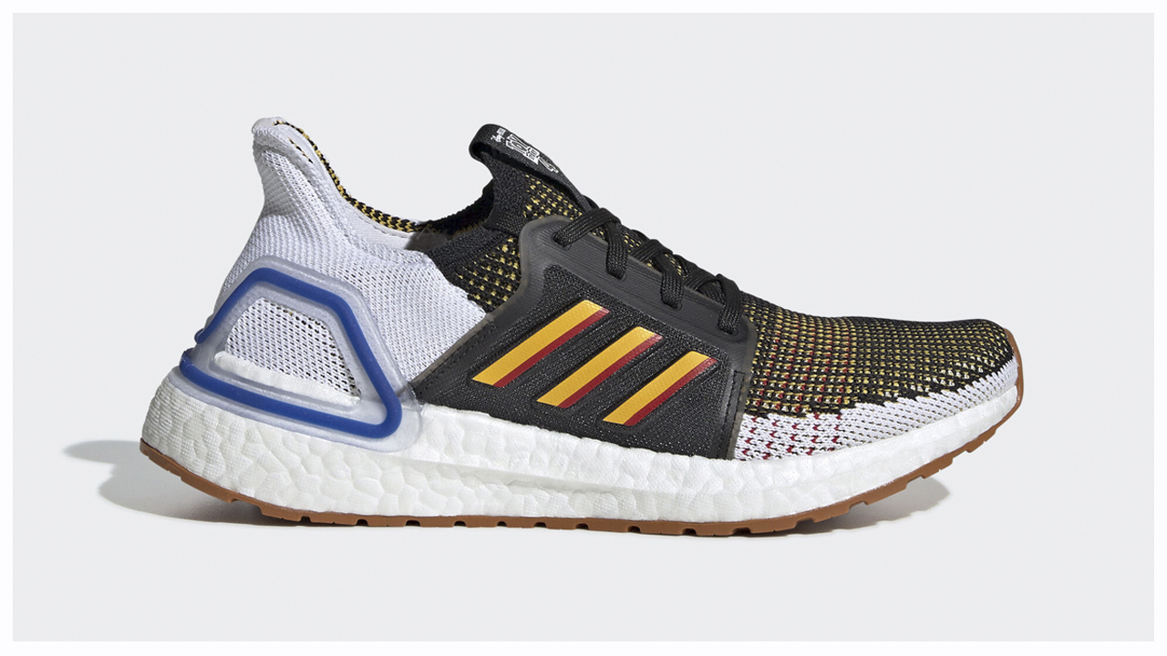 adidas-Ultra-Boost-19-Toy-Story-Woody