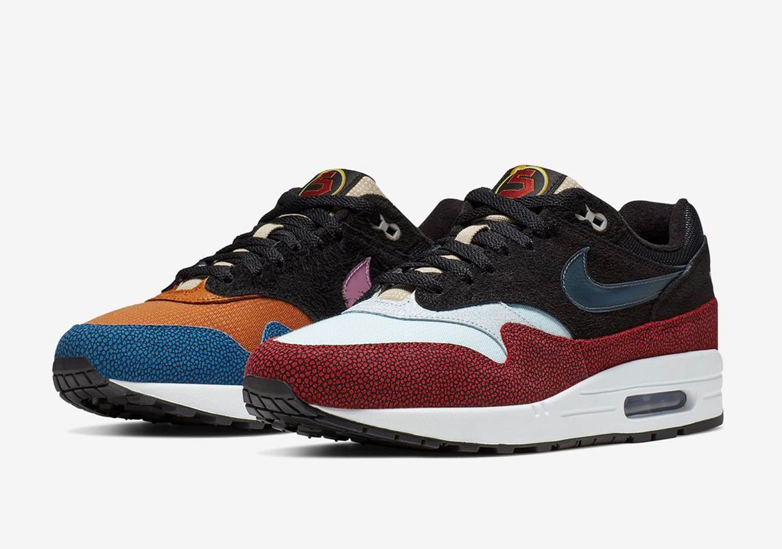 nike-air-max-1-swipa-deaaron-fox-3