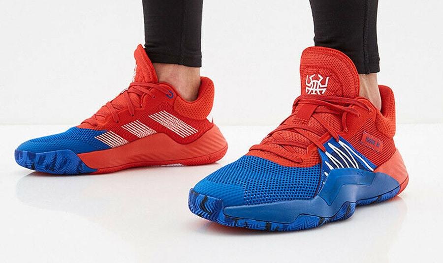 spidadmitchell shoes adidas Shop