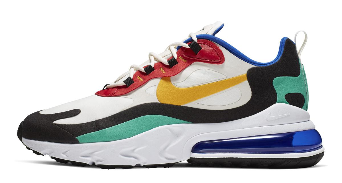 Nike-Air-Max-270-React-Release-Date-4
