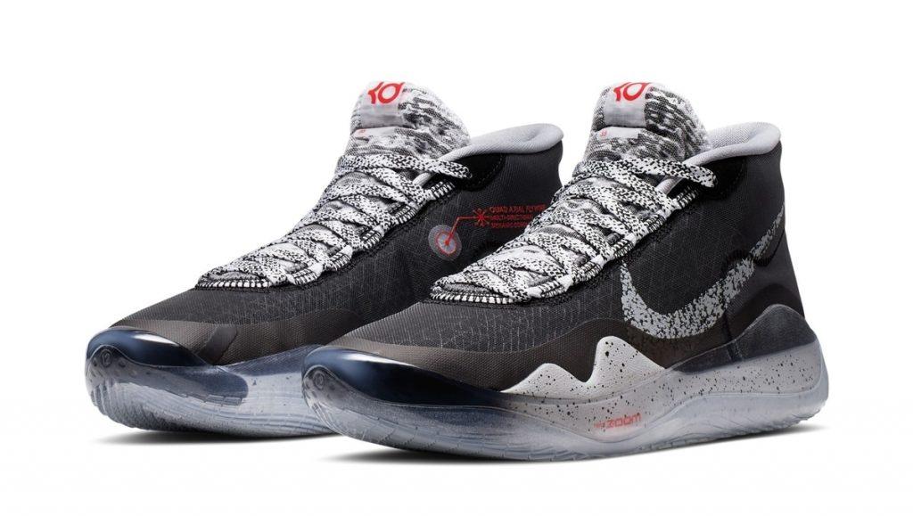 Nike KD 12