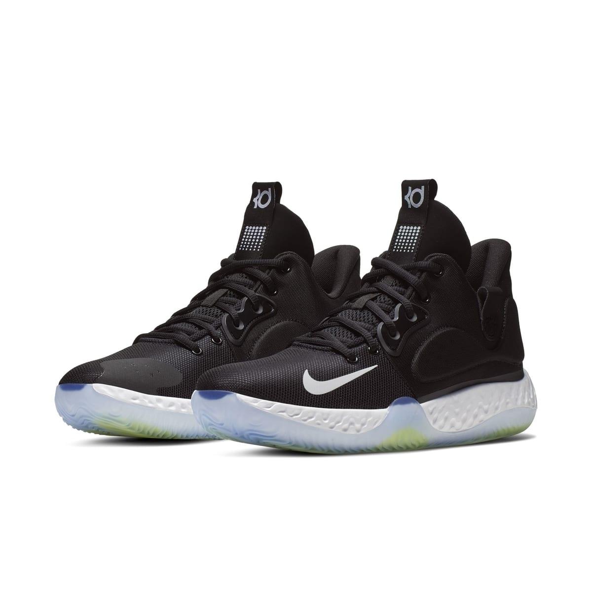 Nike-KD-Trey-V-7-Black-White-5