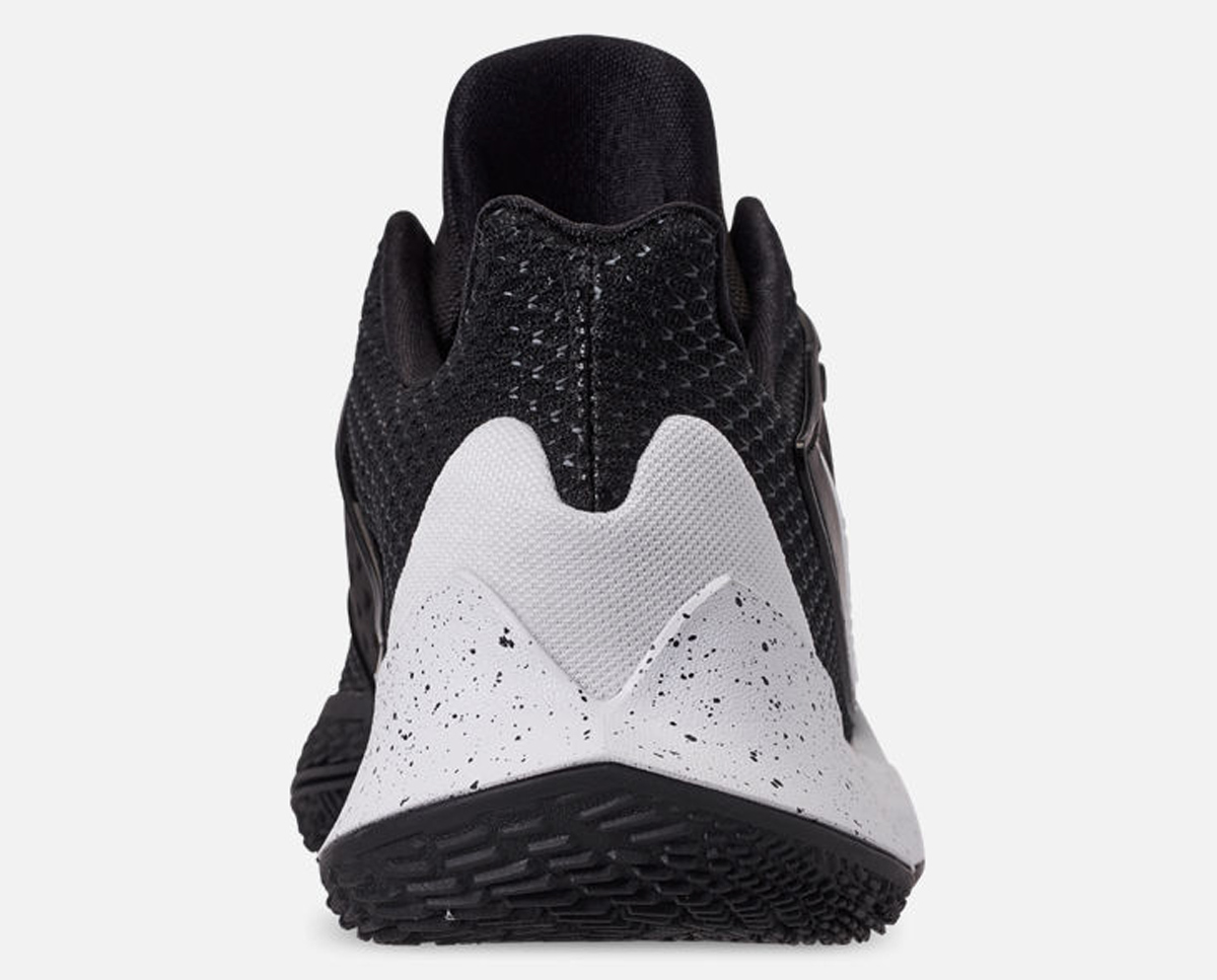Nike-Kyrie-Low-2-Black-White-Release