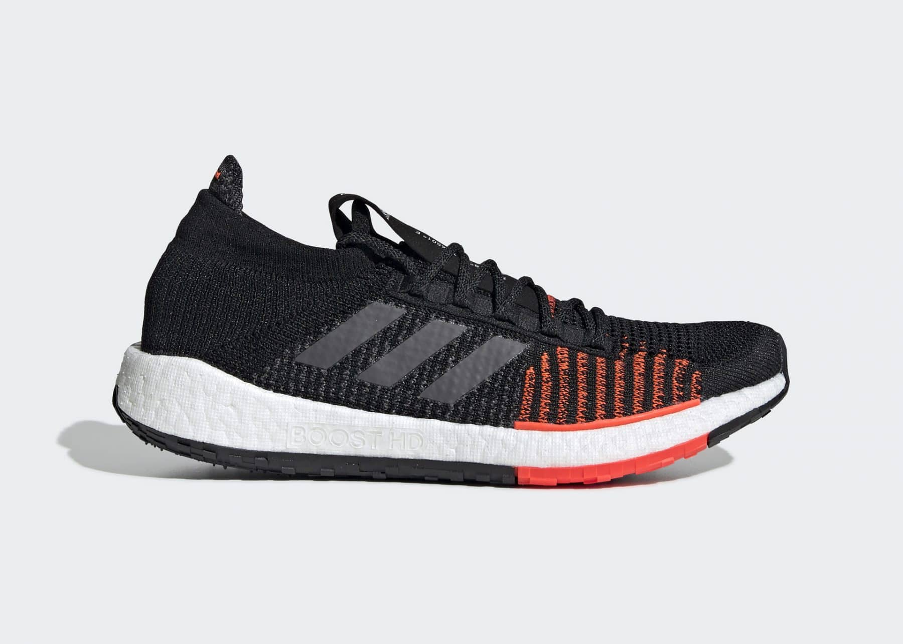 adidas Performance Sneaker »Pulse Boost HD Guard«