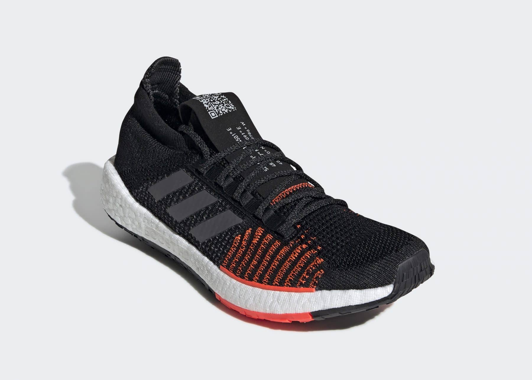 adidas boost hd review