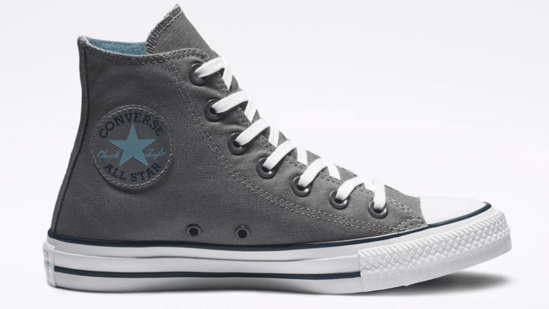 CONVERSE CHUCK TAYLOR ALL STAR C155735W | Gelb | 44,99 € | Sneaker | ✪ ✪