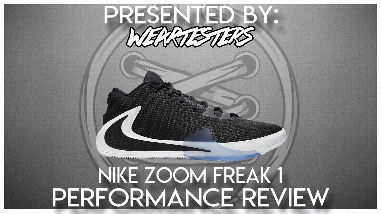 Nike-Zoom-Freak-1-Performance-Review