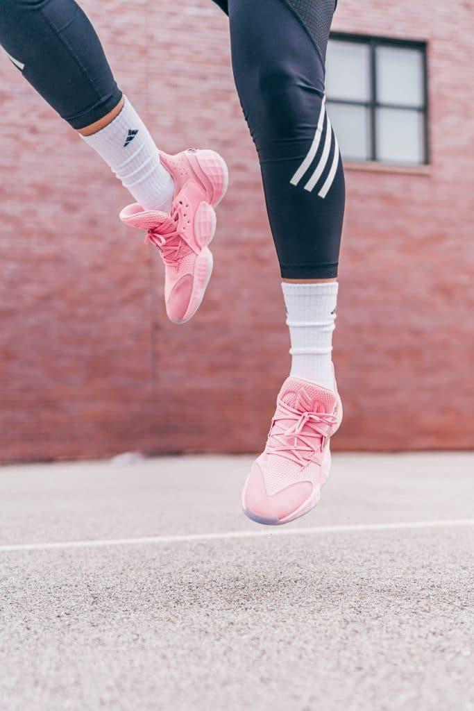 adidas-harden-vol-4-release-1