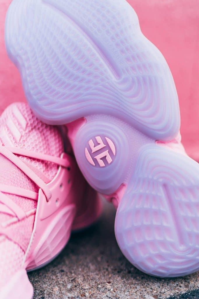 adidas-harden-vol-4-release-3