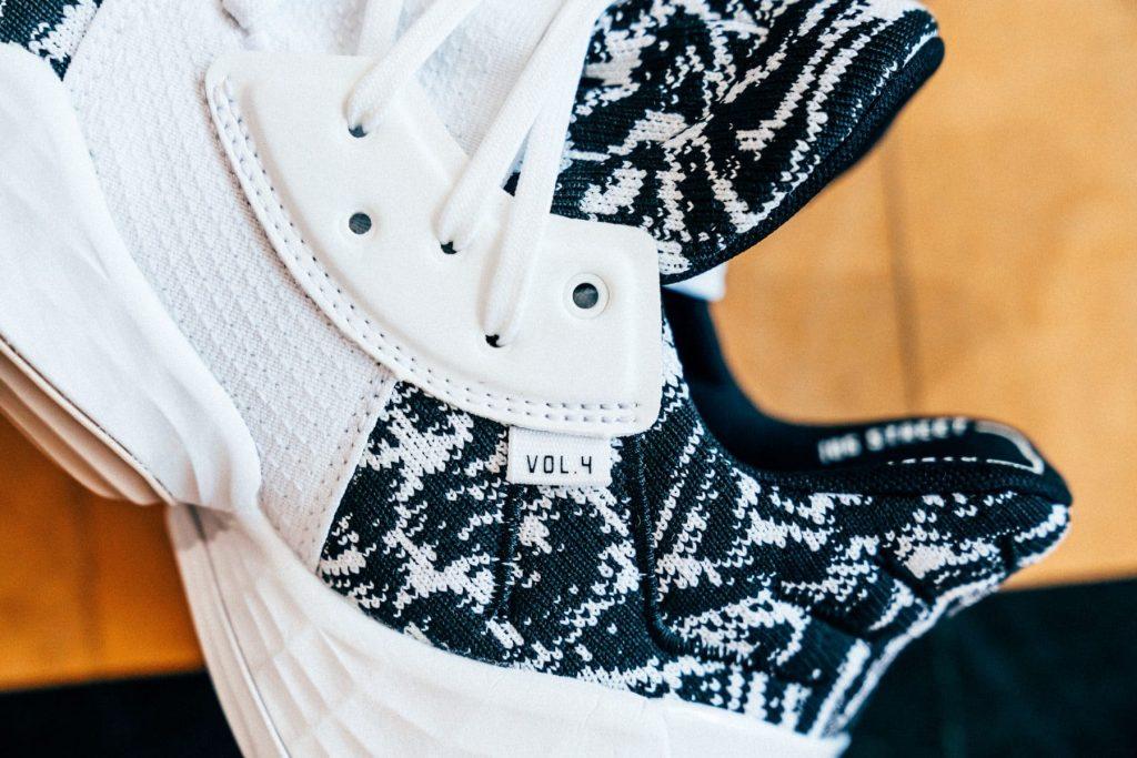 adidas-harden-vol-4-release-4