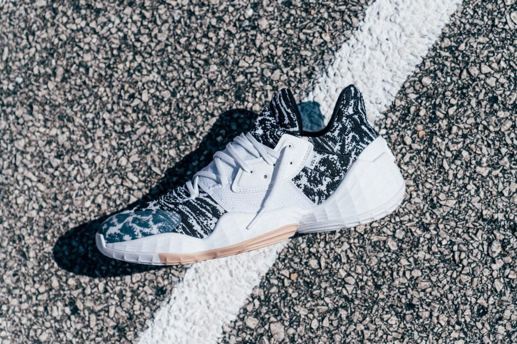 adidas-harden-vol-4-release-5