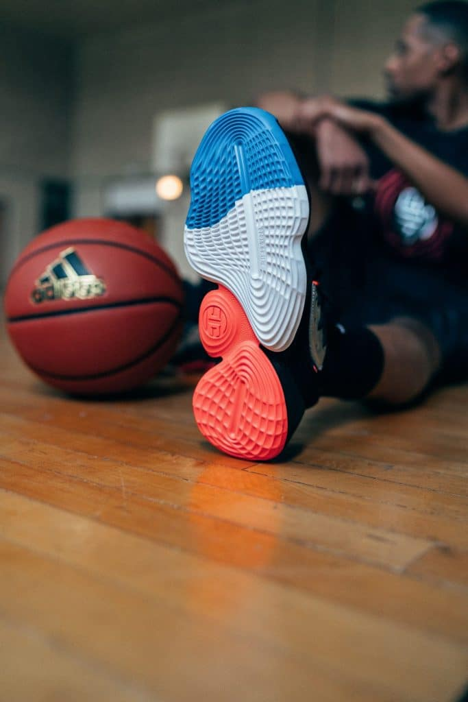 adidas-harden-vol-4-release-11