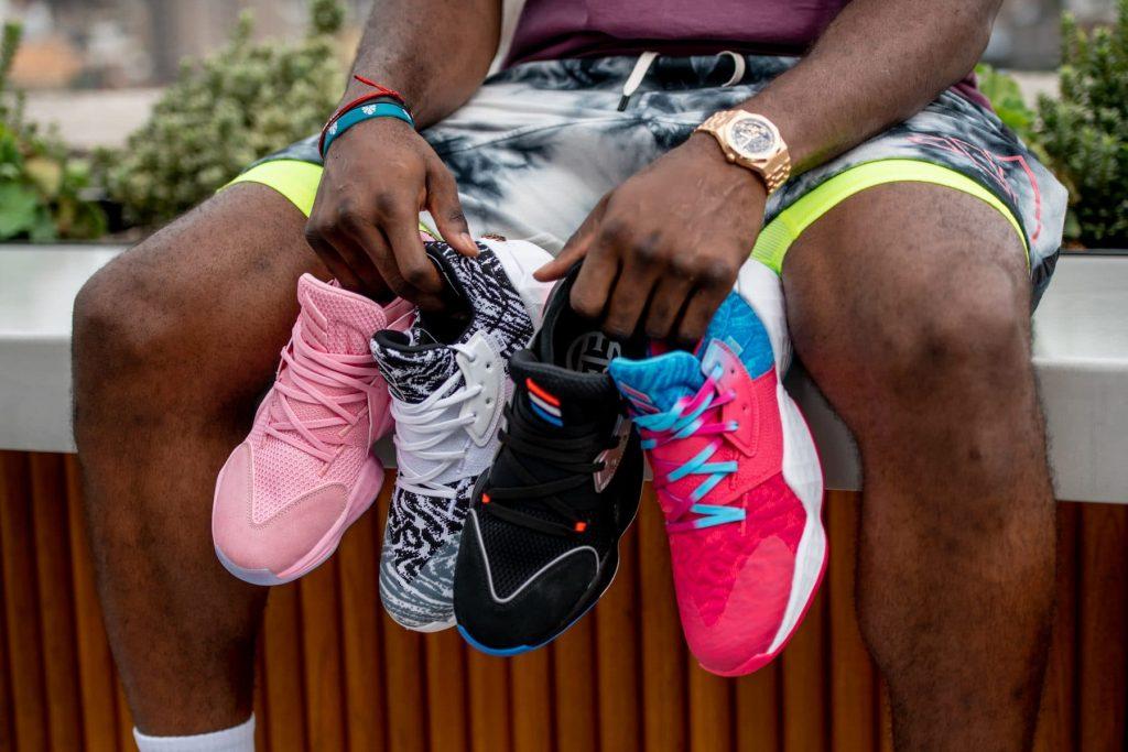 adidas-harden-vol-4-release-12