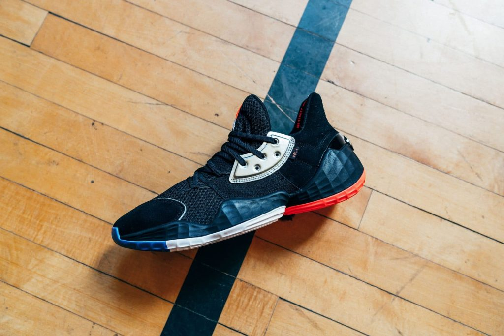 adidas-harden-vol-4-release-13