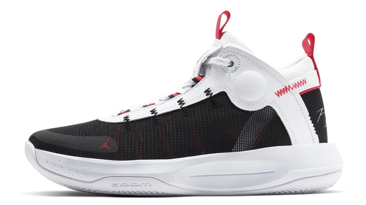 jordan jumpman 23 price Sale Jordan Shoes