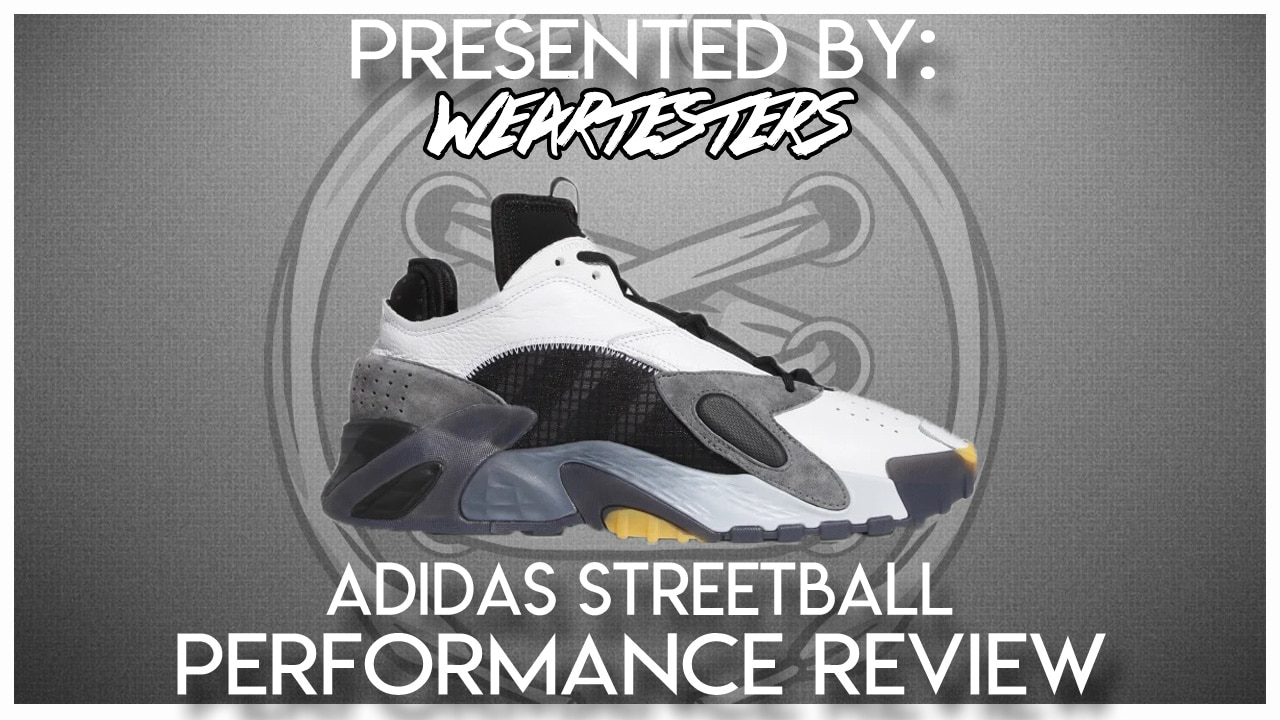 adidas-streetball-pr-jg-featured