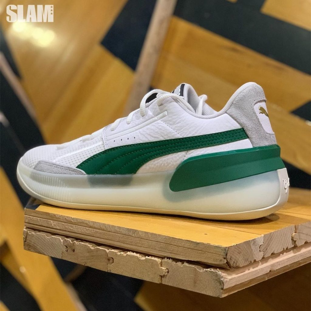 puma-clyde-hardwood-unveil-1