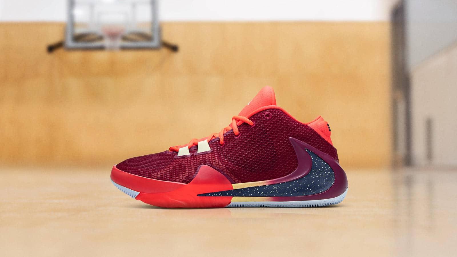 Nike-Zoom-Freak-1-All-Bros-2-Release