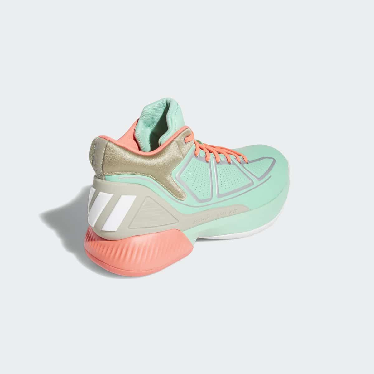 adidas d rose boardwalk