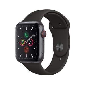 Gift -Apple Watch 5