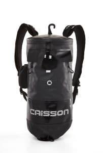 Gift - Caisson Game Changer Basketball Bag