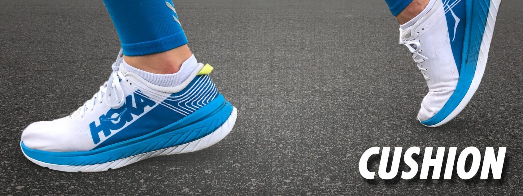 Hoka carbon x | HOKA ONE ONE Carbon X Men's Shoes Plein Air
