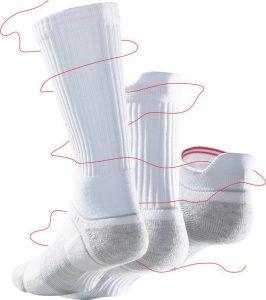 Gift - Strideline Socks