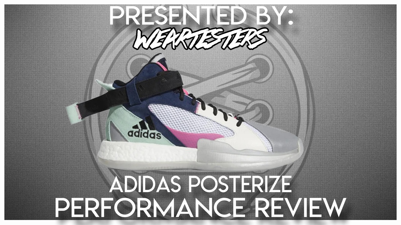 adidas-posterize-pr-jg-featured