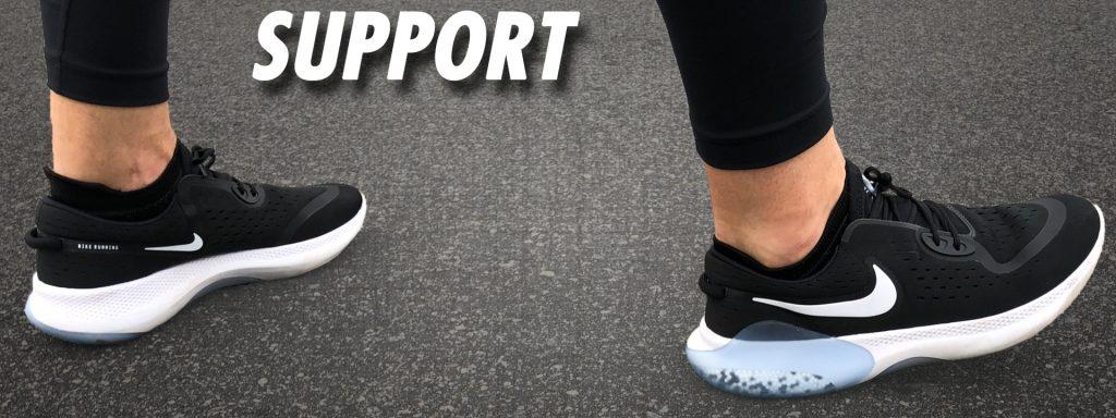 Nike Joyride Dual Run Performance Review - WearTesters