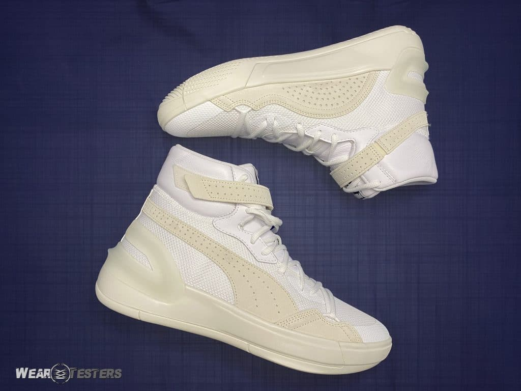 Sky Dreamer Basketball Shoes | PUMA US
