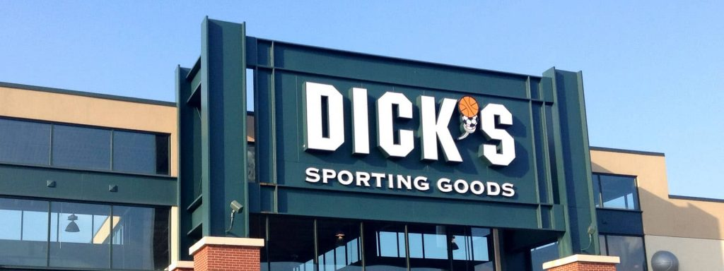 Dick's Sporting Goods Deals