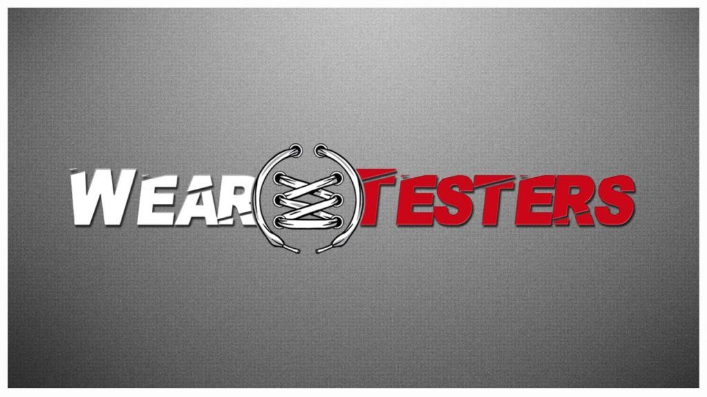 Join WearTesters