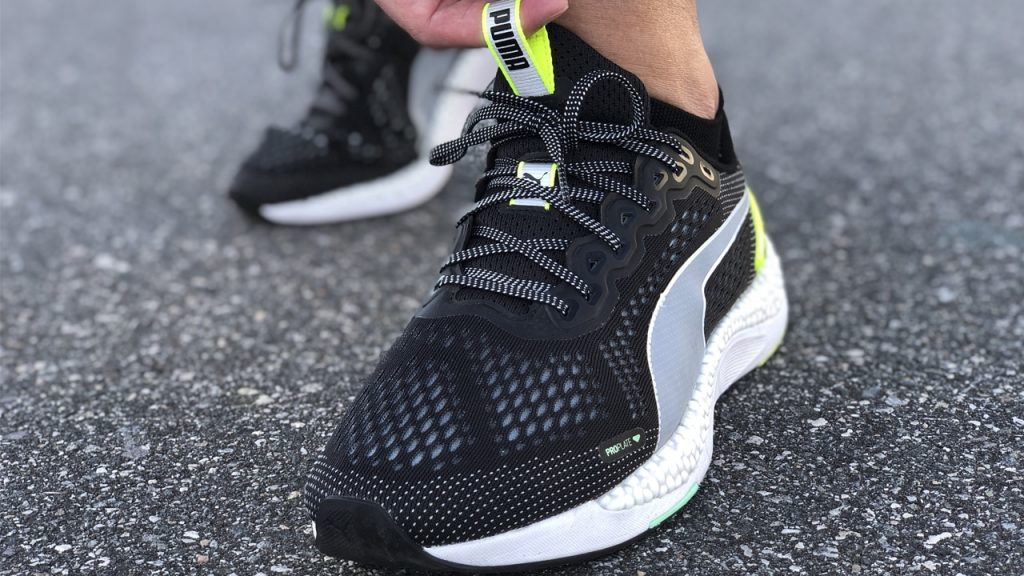 Puma Speed 600 2 Review - WearTesters