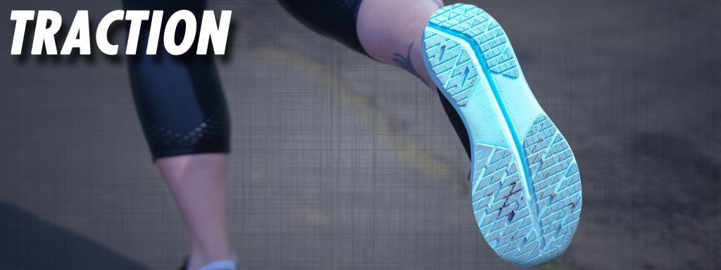 Brooks Hyperion Tempo Traction