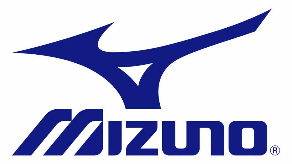Mizuno Deals