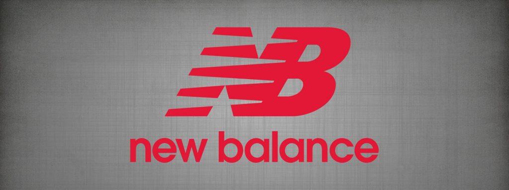 New Balance deals