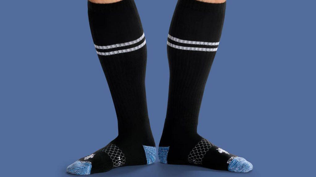 Bombas Socks Compression
