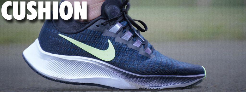 Nike Pegasus 37 Cushion