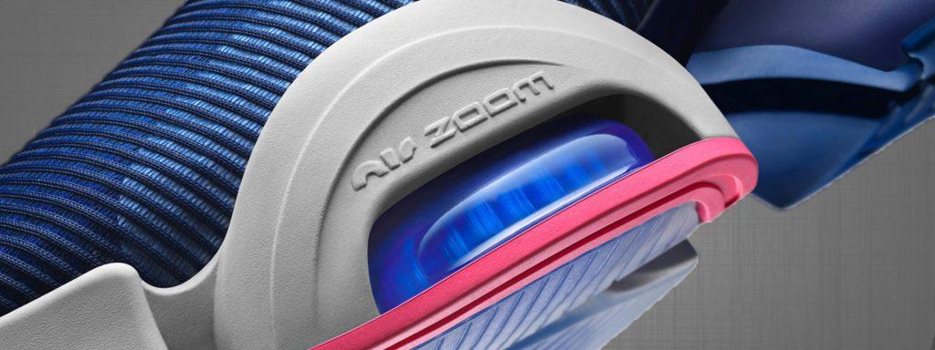 Nike SuperRep Cushion
